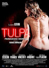 thumb_tulpa